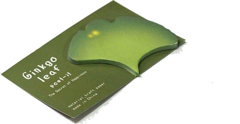 Карамба Набор стикеров Весна 3 20 шт000516Стикер выполнен в виде листочков.