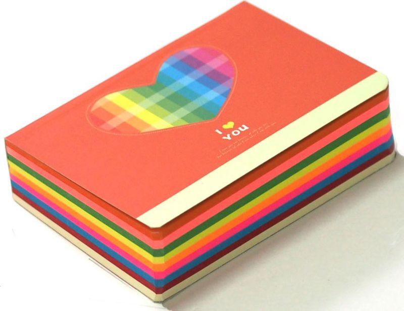 Карамба Блокнот Сердце цвет оранжевый 250 листов003251Яркий блокнот Карамба Сердце - незаменимый атрибут современного человека, необходимый для рабочих и повседневных записей в офисе и дома.Блокнот содержит 250 листов.Блокнот станет достойным аксессуаром среди ваших канцелярских принадлежностей. Такой блокнот пригодится как для деловых людей, так и для любителей записывать свои мысли, писать мемуары или делать наброски новых стихотворений.