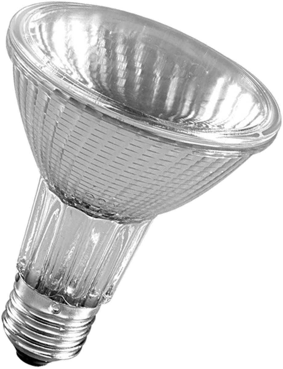 Лампа галогенная Osram Halopar 64832 FL 50W E27 40503004068244050300406824Светодиодные энергосберегающие лампы потребляют на 70% меньше электроэнергии, что не только экономит деньги, но и снижает нагрузку на проводку. Свет, который излучают светодиодные светильники, не раздражает глаза и может быть разным по интенсивности и световой температуре. Они легко монтируются в стены и потолки, в том числе и в натяжные. Разнообразный дизайн позволяет подобрать светодиодные лампы для любого пространства.