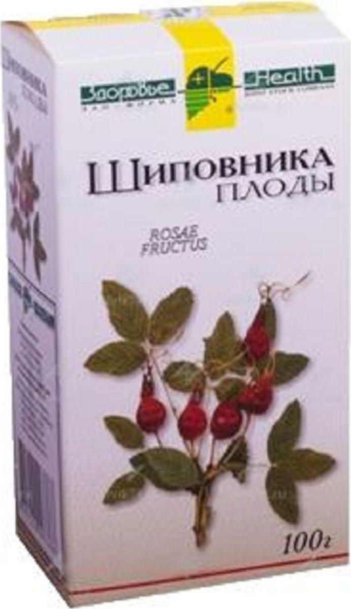 Шиповника плоды пачка 100г221159Шиповника плоды - средство растительного происхождения. Фармакологическая активность плодов шиповника определяется, главным образом, комплексом витаминов (витамины группы B, витамин E, витамин P, бетакаротен) и, в первую очередь, аскорбиновой кислотой. Сфера применения: ФитотерапияОбщеукрепляющее