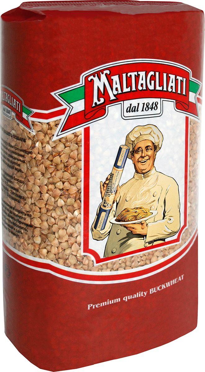 Maltagliati гречка, 900 г4606728000115Гречка является диетическим продуктом с высоким содержанием питательных веществ, множеством необходимых организму витаминов и микроэлементов.Лайфхаки по варке круп и пасты. Статья OZON Гид
