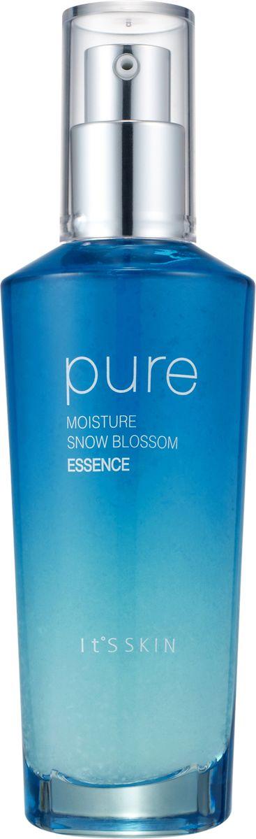 It's Skin УвлажняющаяэссенцияPure,тонизирующая,80 мл питательная ароматическая эссенция 15 мл decleor decleor mp002xw0iufk