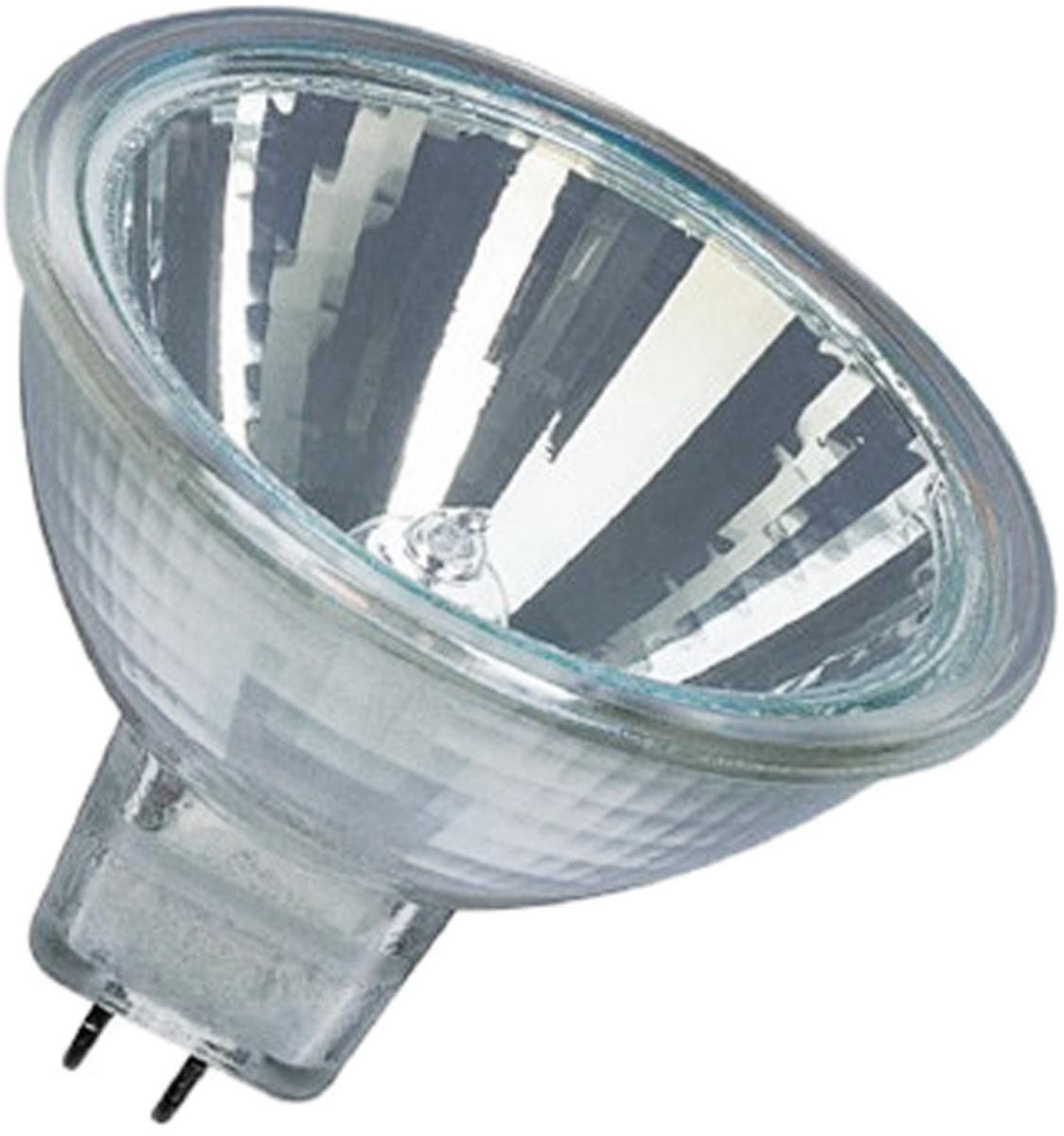 Лампа галогенная Osram Decorastar 41870 WFL 50W GU5.3 40503000125754050300012575Светодиодные энергосберегающие лампы потребляют на 70% меньше электроэнергии, что не только экономит деньги, но и снижает нагрузку на проводку. Свет, который излучают светодиодные светильники, не раздражает глаза и может быть разным по интенсивности и световой температуре. Они легко монтируются в стены и потолки, в том числе и в натяжные. Разнообразный дизайн позволяет подобрать светодиодные лампы для любого пространства.