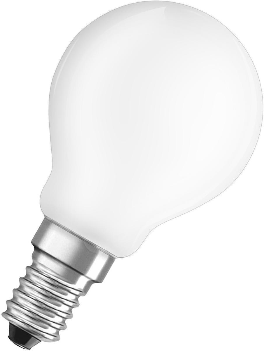 Лампа накаливания Osram Classic P FR 25Вт E14 220-240В 40528990548444052899054844Светодиодные энергосберегающие лампы потребляют на 70% меньше электроэнергии, что не только экономит деньги, но и снижает нагрузку на проводку. Свет, который излучают светодиодные светильники, не раздражает глаза и может быть разным по интенсивности и световой температуре. Они легко монтируются в стены и потолки, в том числе и в натяжные. Разнообразный дизайн позволяет подобрать светодиодные лампы для любого пространства.