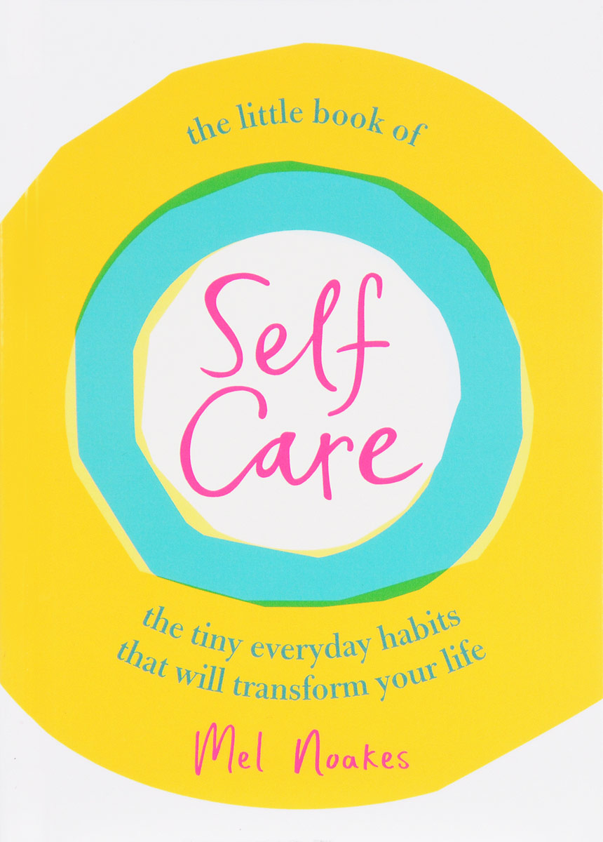The Little Book of Self-Care john cross the little black book for managers how to maximize your key management moments of power