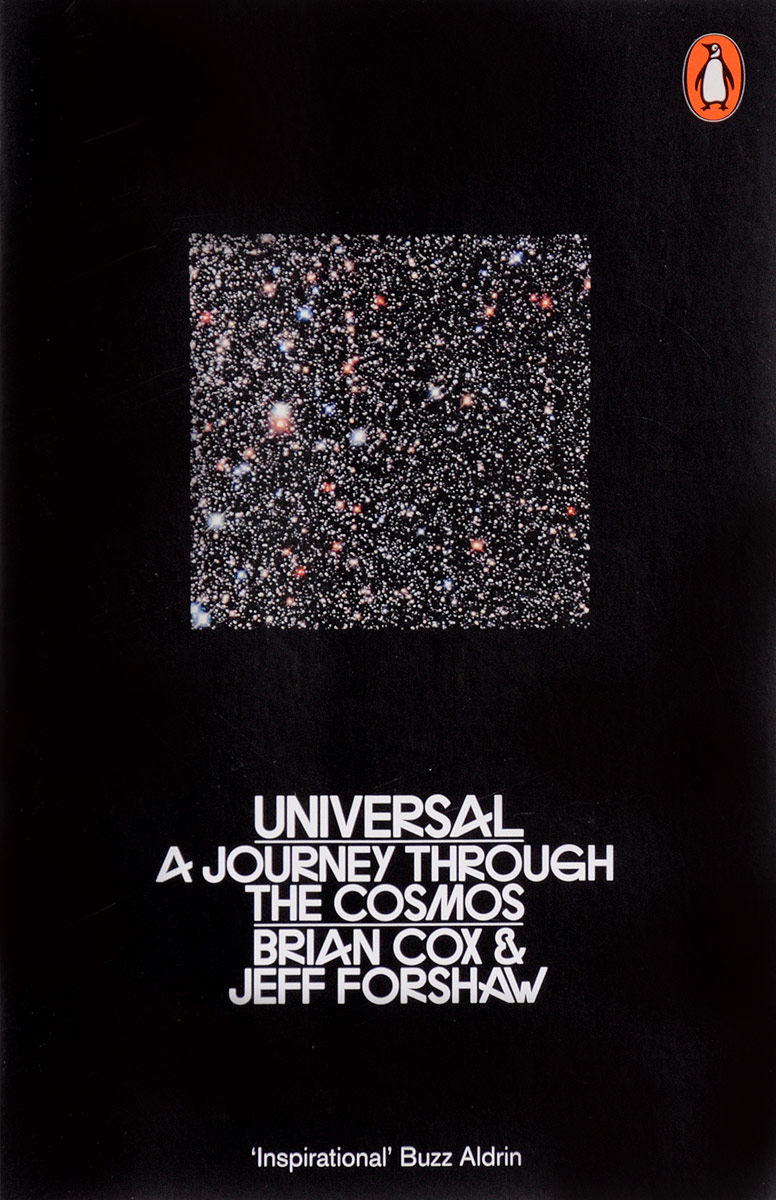 Universal: A Journey Through the Cosmos morais r the hundred foot journey
