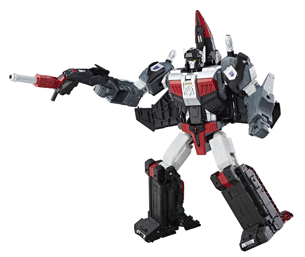 Transformers Трансформер Ominus & Sky Shadow transformers трансформер combiner force great byte & sideswipe