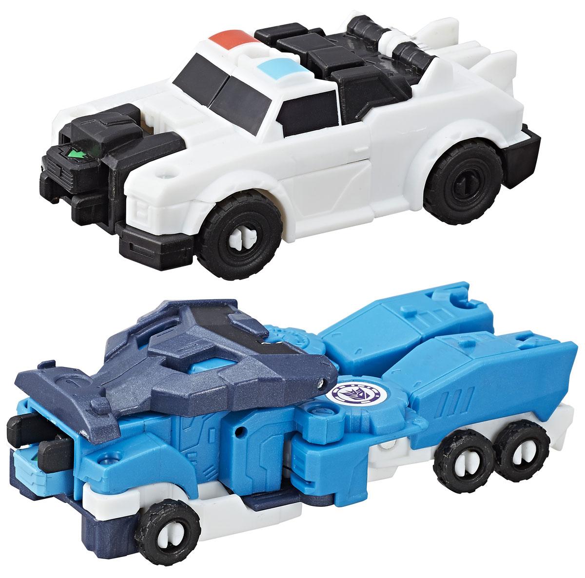 Transformers Трансформер Combiner Force Strongarm & Optimus Prime stylish transformers optimus prime decepticon pendant necklace