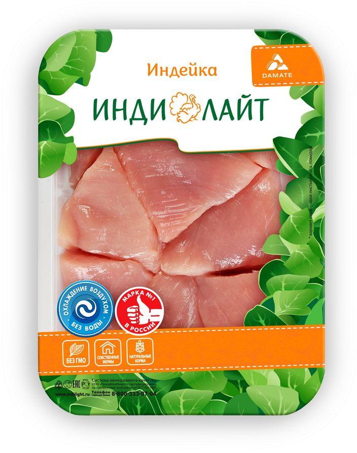 Индилайт Зразы натуральные, охлажденные, 700 г160Требует тепловой кулинарной обработки. Постное, диетическое, большое содержание витаминов и минералов. Высокое содержание белка. Гипоаллергенное.