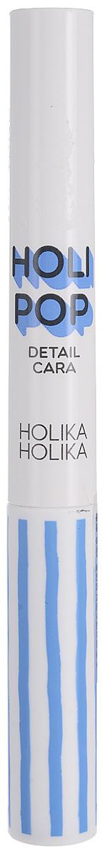 Holika Holika ТушьдляприданияобъемаHolipopCara,3,5г терри тушь для ресниц terrybly рост бустер тушь для ресниц 4 фиолетовый успеха