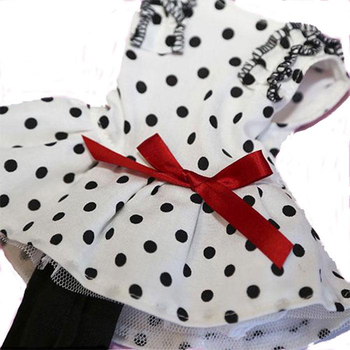 Vestida de Azul Комплект одежды для куклы Паулины Весна Техас - Куклы и аксессуары