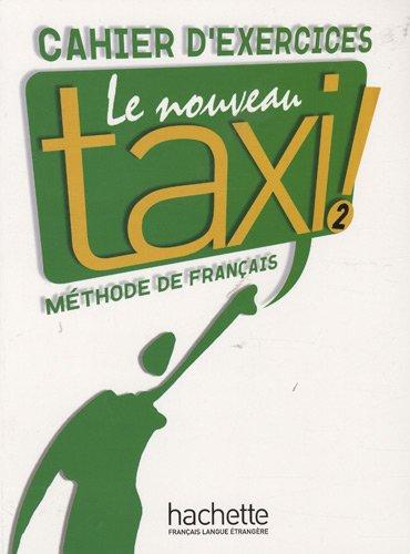 Le Nouveau Taxi 2 Cahier la sainte bible qui contient l ancien et le nouveau testament