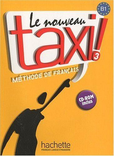 Le Nouveau Taxi 3 Livre de l'eleve + DVD-ROM la sainte bible qui contient l ancien et le nouveau testament