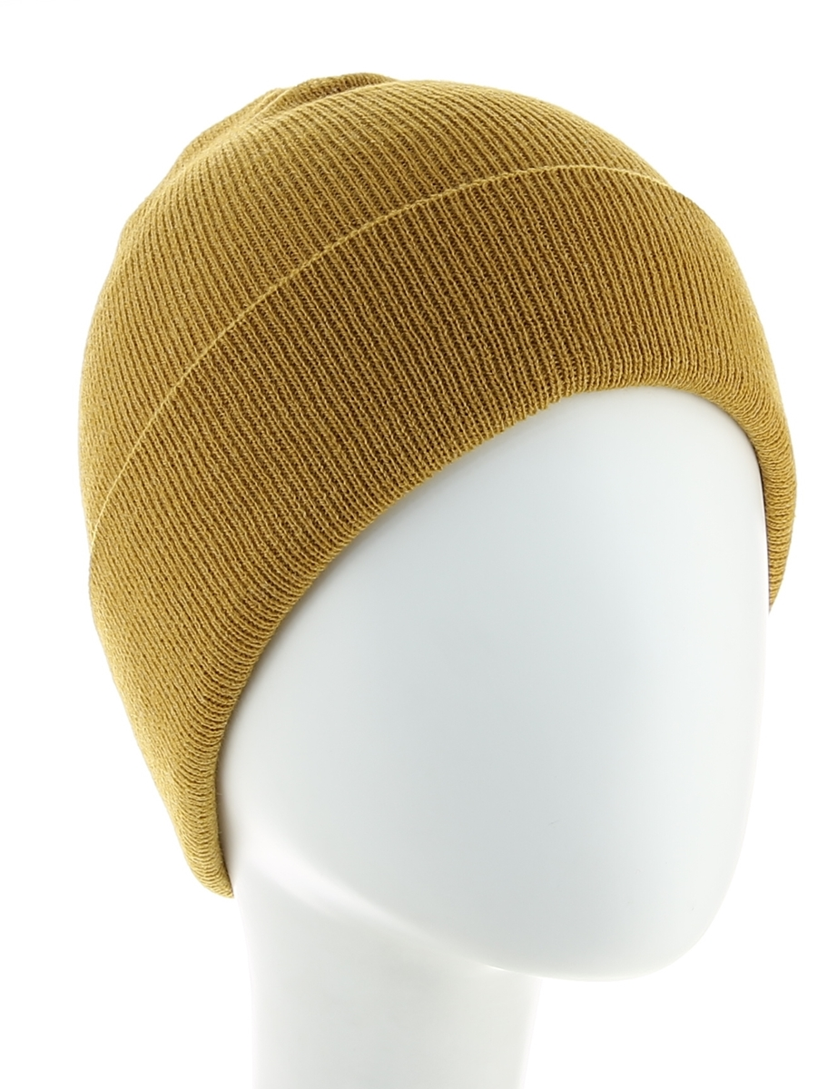 Шапка Puma Archive Beanie Classic, цвет: рыжий. 02129105. Размер универсальный 40 led 34cm dc12v led light vehicle car light source auto fog stop tail rear brake warning light lamp high quality red