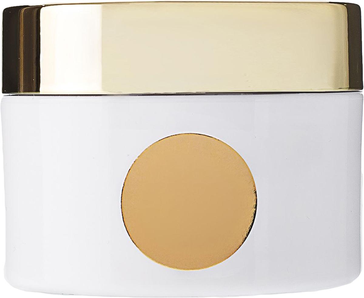 Somme Institute Крем для лица Skin Reset, 50 гSO1600SRSkin Reset улучшает состояние кожи – от дряблой и морщинистой к подтянутой и гладкой, визуально заполняет морщины, восстанавливает водный баланс, обеспечивает ровный тон и здоровое сияние кожи.