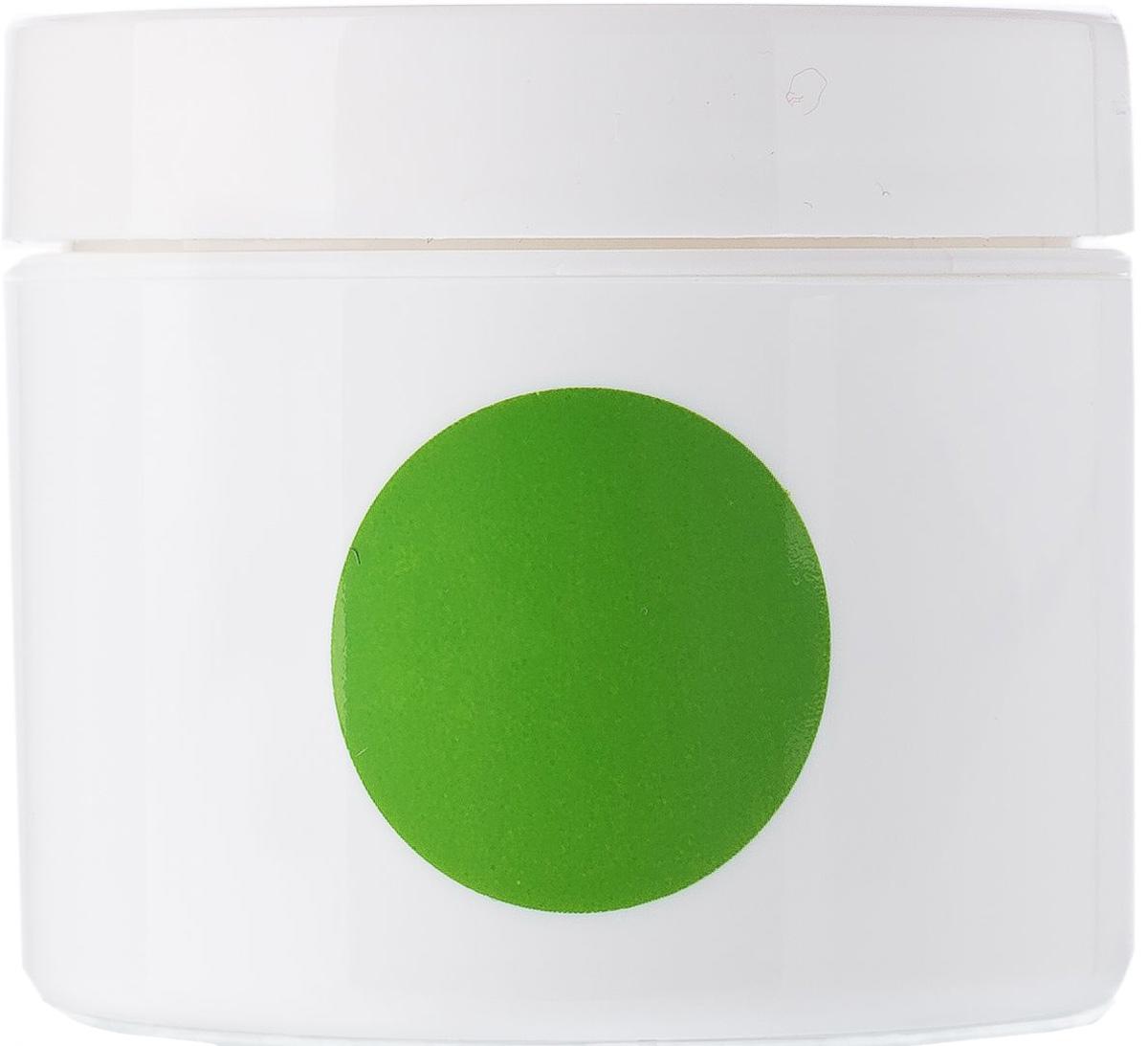 Somme Institute Крем для лица A-Bomb, 57 гSO4000AA-Bomb – это созданный со строго научным подходом увлажняющий крем с запатентованным комплексом MDT5, содержащим эффективную комбинацию витаминов А и Е и натуральные растительные компоненты. Быстро впитывается, увлажняет кожу, стимулирует клеточное обновление, ухаживает за кожей с акне и предотвращает появление новых воспалений.
