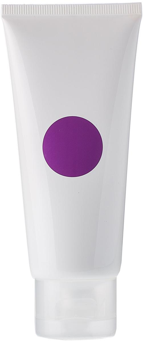 Somme Institute Маска для лица Boost, 89 млSO7000MBoost – мягкая разогревающая маска многоцелевого действия: она очищает, бережно отшелушивает, питает, смягчает и освежает кожу. Эффект разогрева улучшает кровообращение, способствуя питанию клеток и подготавливая кожу к усвоению витаминов, содержащихся в формуле MDT5.
