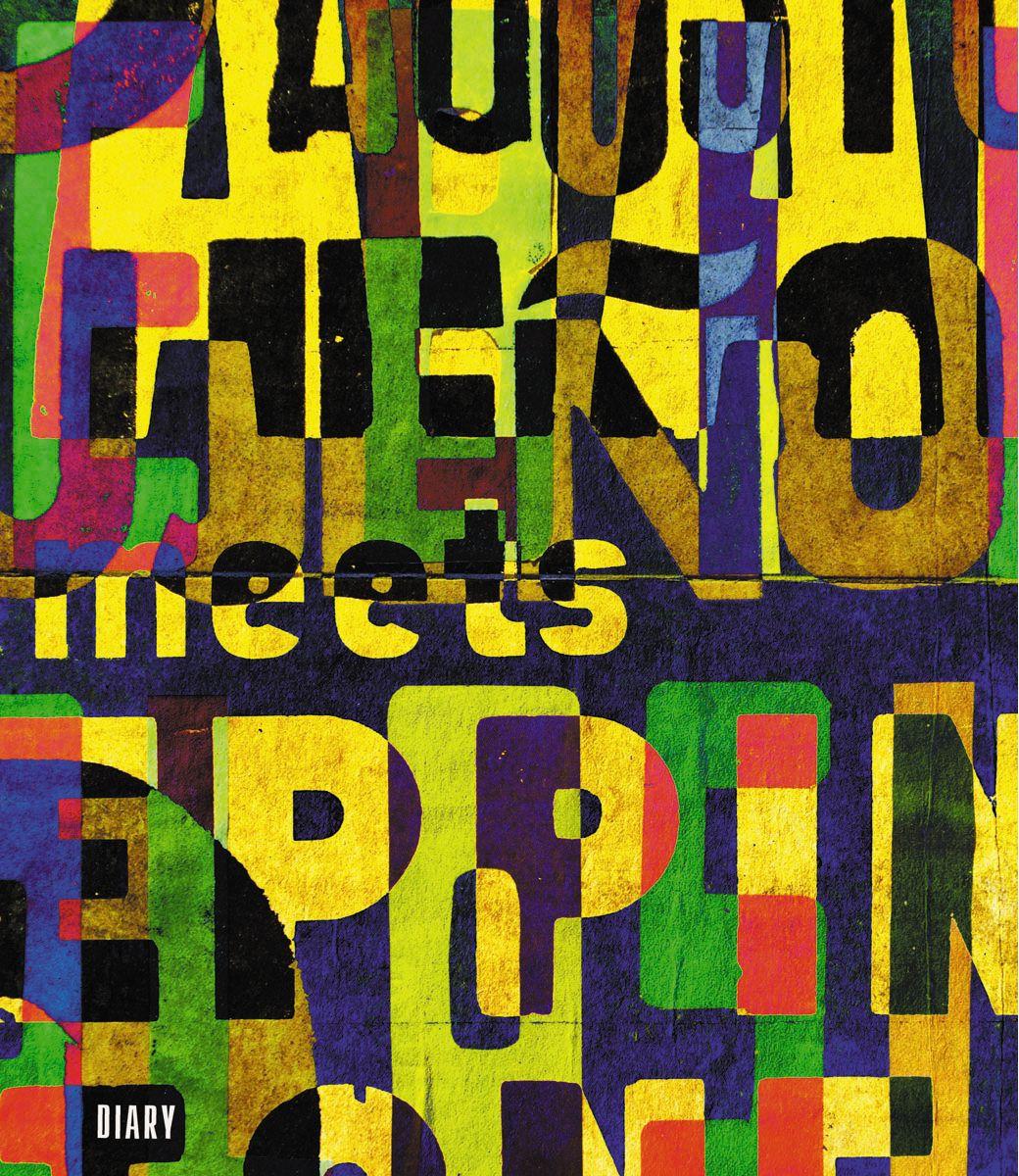 Канц-Эксмо Ежедневник Графика Шрифты недатированный 160 листов формат А5 канц эксмо ежедневник графика орхидеи недатированный 160 листов формат a5