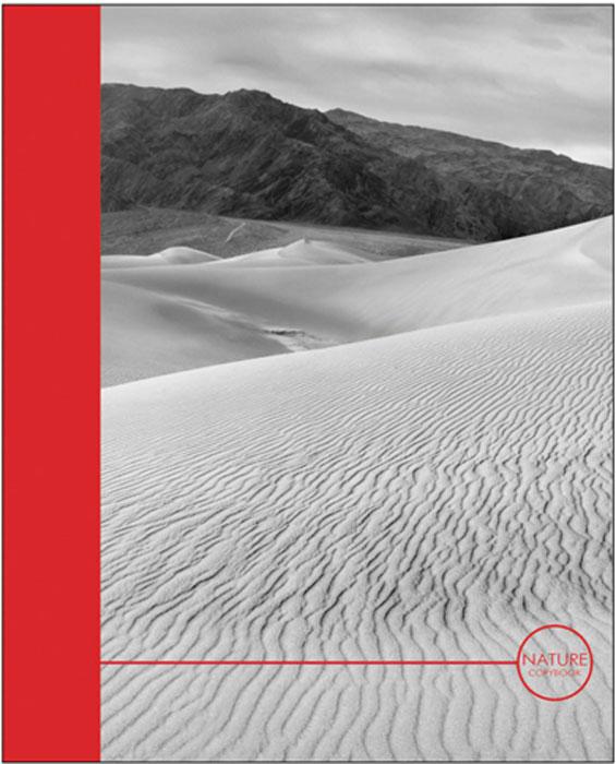 Канц-Эксмо Тетрадь Дыхание природы 96 листов в клетку цвет красный seventeen тетрадь в клетку старинные авто цвет красный 48 листов формат а5