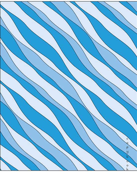 Канц-Эксмо Тетрадь Гармония цвета 96 листов в клетку канц эксмо альбом для рисования канц эксмо гармония цвета 40 листов