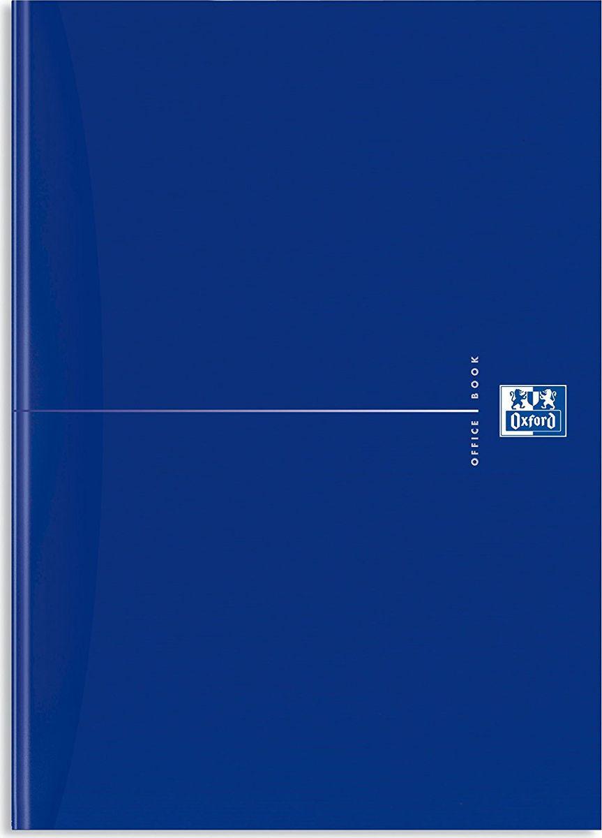 Oxford Блокнот Orig Blue Notebook HC 96 листов в линейку 100101292100101292Серия блокнотов Oxford Essentials Original blue идеально подойдут для ежедневных записей и заметок для специалистов разных областей.Основные характеристики:Прочная ламинированная твердая обложкаПрочный прошитый корешокУникальная бумага Optik Paper 90г/м2 (96 листов)Отрывные углыПолезная информационная страницаЦвет блокнота - синий