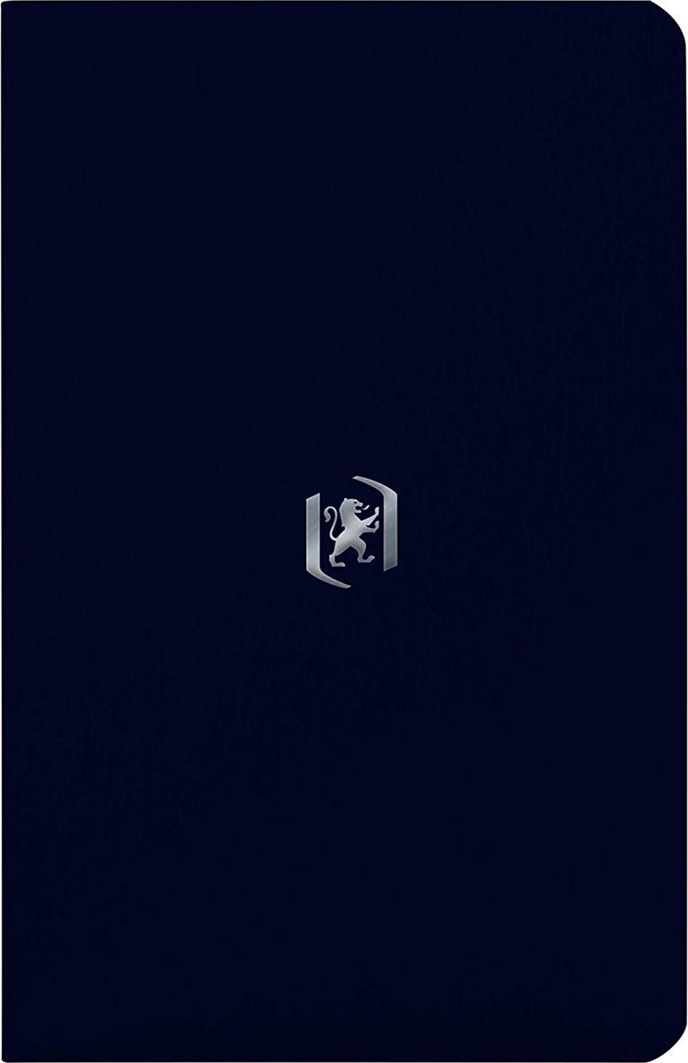 Oxford Записная книжка Pocket Notes цвет ультрамарин 24 листа в линейку400076452Яркие блокноты Pocket Notes незаменимы в дороге, путешествии, на выездных мероприятиях. Блокнот не занимает много места, легко помещаются в карман мужского пиджака или в женскую сумку. Блокнот Pocket Notes можно оставить как небольшую записную книжку в любом удобном месте.Основные характеристики:Уникальная бумага Oxford Optik Paper 90г/м2 (24 листа)Гибкая обложка с закругленными концами сделана путем склеивания 2х контрастных цветов бумаги Canson Colorline 12 ярких цветов обложки – желтый, оранжевый, красный, мареновый, розовый, фиолетовый, голубой, синий, лазурь, коричневый, черный, зеленый Предусмотрены поля для имени и заголовкаЧеткая линовка страниц
