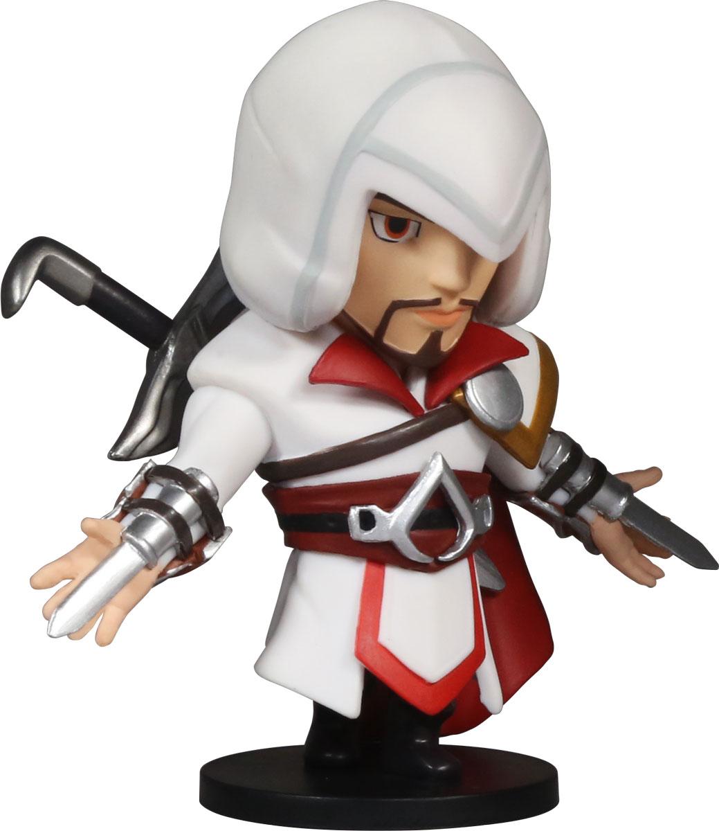 Soul Hunters Фигурка Ezio Brotherhood soul скутер в харькове