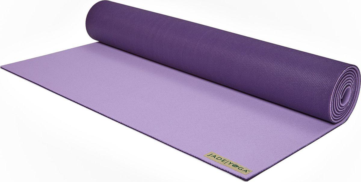 Коврик для йоги Jade