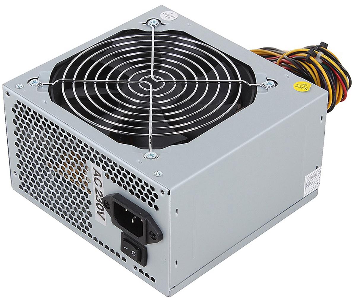 3Cott-400ATX блок питания компьютера282284