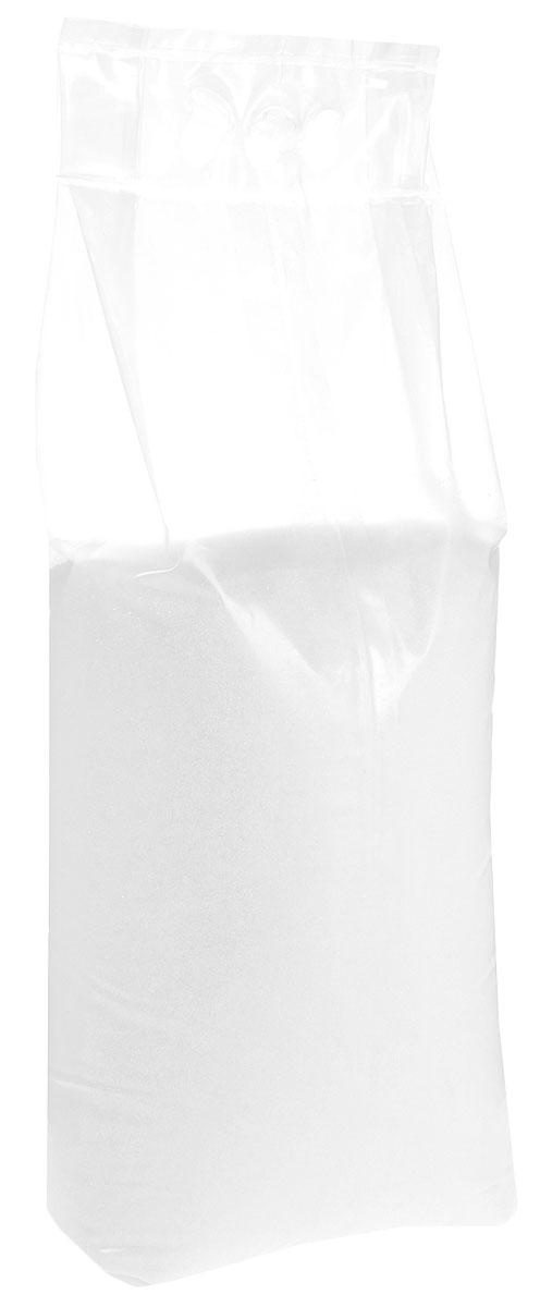 Метака сахарный песок, 10 кг259Сахарный песок Метака изготовлен из качественного сырья - сахарной свеклы. Отлично подойдет как ингредиент для приготовления пищи и ежедневного употребления с различными напитками.