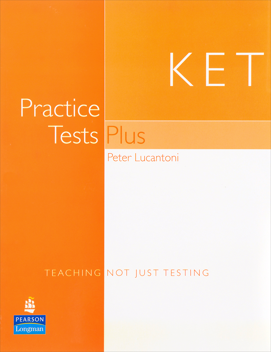 KET Practice Tests Plus wholesale inventory students 16 hole plus the e key the obturator flute instrument black body silver grant