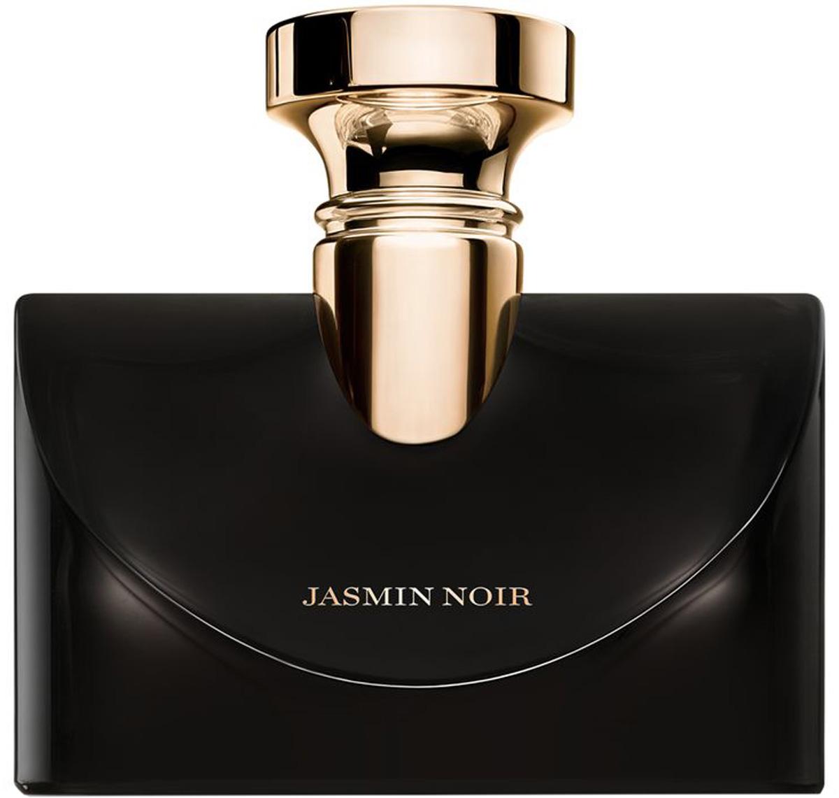Bvlgari Splendida Jasmin Noir Парфюмерная вода женская спрей, 100 мл97731BVLSplendida Jasmin Noir — это новое издание аромата для женщин от BVLGARI. Jasmin Noir - изящное и безупречное воплощение итальянских ювелирных традиций престижа и роскоши.