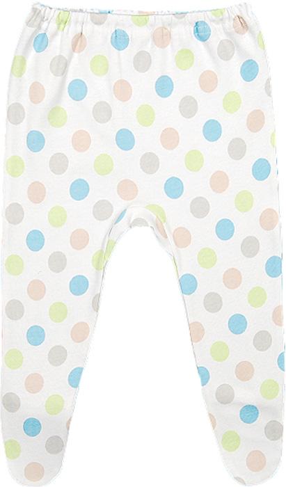Ползунки для мальчика Чудесные одежки, цвет: белый, голубой, салатовый. 5286. Размер 685286Ползунки Чудесные одежки выполнены из натурального хлопка, благодаря чему великолепно пропускают воздух и обеспечивают комфорт и удобство, не раздражая нежную детскую кожу. Модель с закрытыми ножками благодаря мягкому эластичному поясу не сдавливают животик младенца и не сползают, идеально подходят для ношения с подгузником.