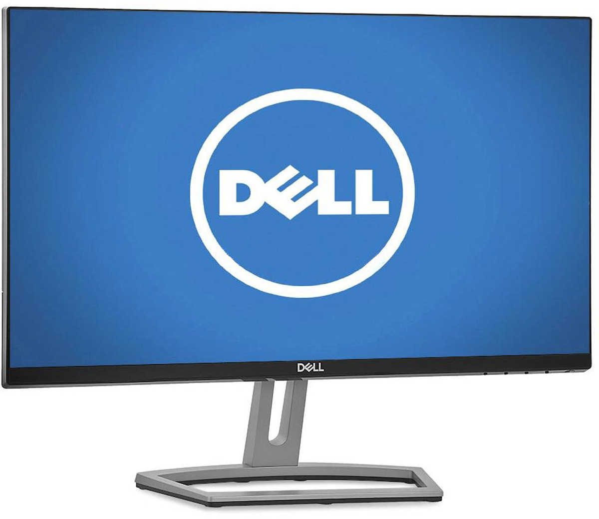 Dell S2218H, Black монитор2218-6745Монитор Dell 21.5 S2218H черный IPS 16:9 HDMI M/M PS 250cd
