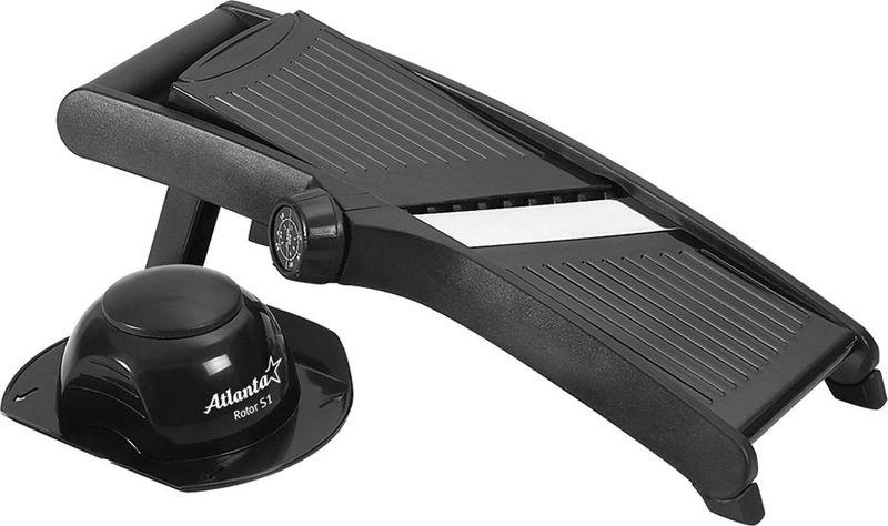 Atlanta ATH-394, Black овощерезка куплю краны машениста 395 394 в челябинске