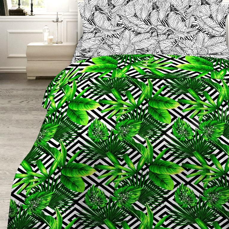 Комплект белья Василиса, 2-спальный, наволочки 70 x 70 см. 7101/17101/1Комплект постельного белья Василиса состоит из пододеяльника, простыни и двух наволочек.Белье изготовлено из бязи (100% хлопка) - гипоаллергенного, экологичного, высококачественного, крупнозакрученного волокна. Использование особо тонкой пряжи делает ткань мягче на ощупь, обеспечивает легкое глажение и позволяет передать всю насыщенность цветовой гаммы. Благодаря более плотному переплетению нитей и использованию высококачественных импортных красителей постельное белье выдерживает до 70 стирок. На ткани не образуются катышки.Способ застегивания наволочки - клапан, пододеяльника - отверстие без застежки по краю изделия с подвернутым краем. Приобретая комплект постельного белья Василиса, вы можете быть уверены в том, что покупка доставит вам удовольствие и подарит максимальный комфорт.Советы по выбору постельного белья от блогера Ирины Соковых. Статья OZON Гид