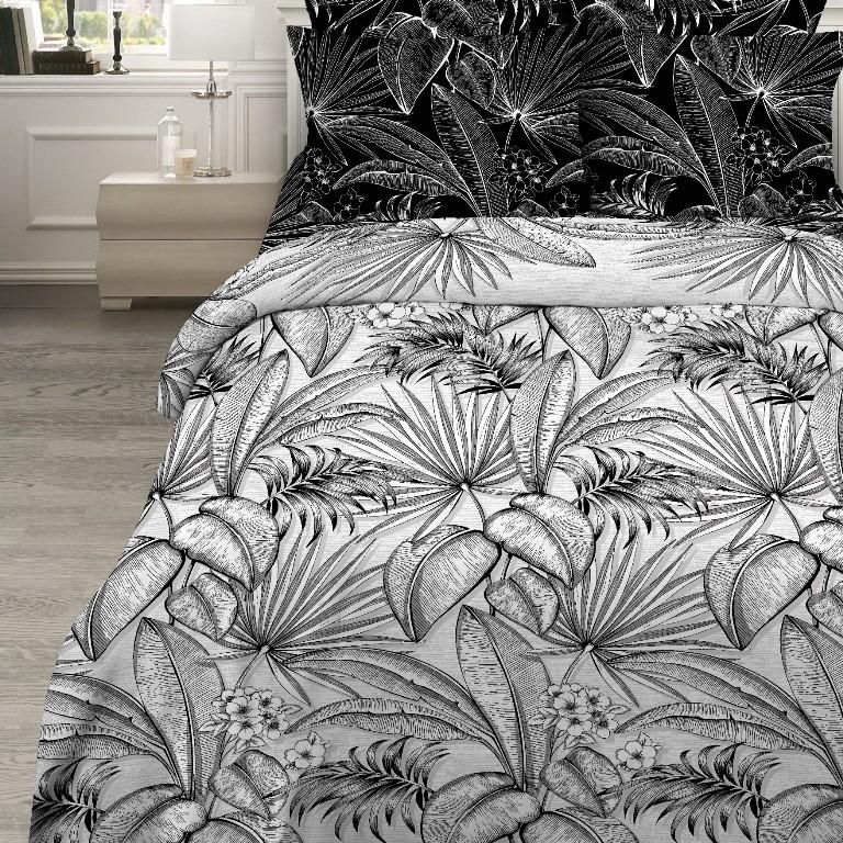 Комплект белья Василиса, 2-спальный, наволочки 70 x 70 см, 158031158031Комплект постельного белья Василиса состоит из пододеяльника, простыни и двух наволочек. Белье изготовлено из бязи (100% хлопка) - гипоаллергенного, экологичного, высококачественного, крупнозакрученного волокна. Использование особо тонкой пряжи делает ткань мягче на ощупь, обеспечивает легкое глажение и позволяет передать всю насыщенность цветовой гаммы. Благодаря более плотному переплетению нитей и использованию высококачественных импортных красителей постельное белье выдерживает до 70 стирок. На ткани не образуются катышки. Способ застегивания наволочки - клапан, пододеяльника - отверстие без застежки по краю изделия с подвернутым краем.Приобретая комплект постельного белья Василиса, вы можете быть уверены в том, что покупка доставит вам удовольствие и подарит максимальный комфорт.
