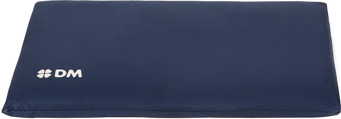 Матрас для животных Dogmoda  Природа , цвет: синий. DM-160352-1 - Лежаки, домики, спальные места