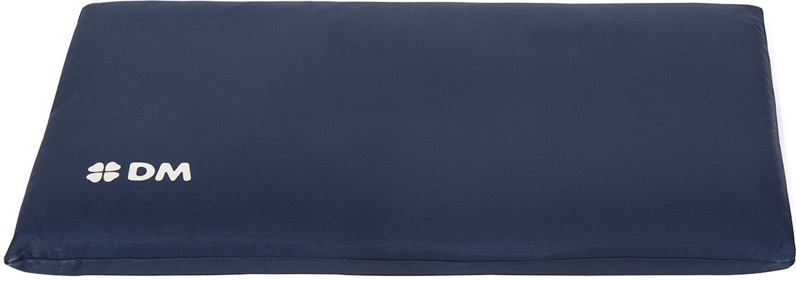 Матрас для животных Dogmoda  Природа , цвет: синий. DM-160352-2