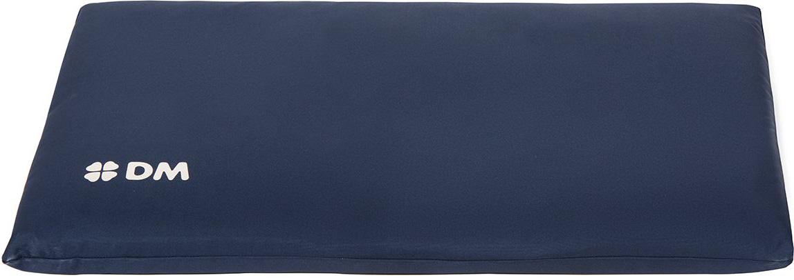 Матрас для животных Dogmoda  Природа , цвет: синий. DM-160352-3 - Лежаки, домики, спальные места