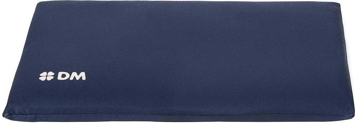Матрас для животных Dogmoda  Природа , цвет: синий. DM-160352-4