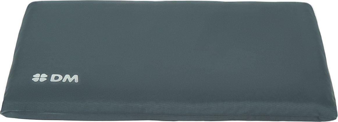 Матрас для животных Dogmoda  Природа , цвет: серый. DM-160351-2 - Лежаки, домики, спальные места