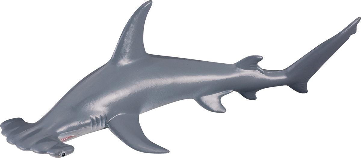 Collecta Фигурка Молот-рыба smt 902 фигурка рыба молот 1145527