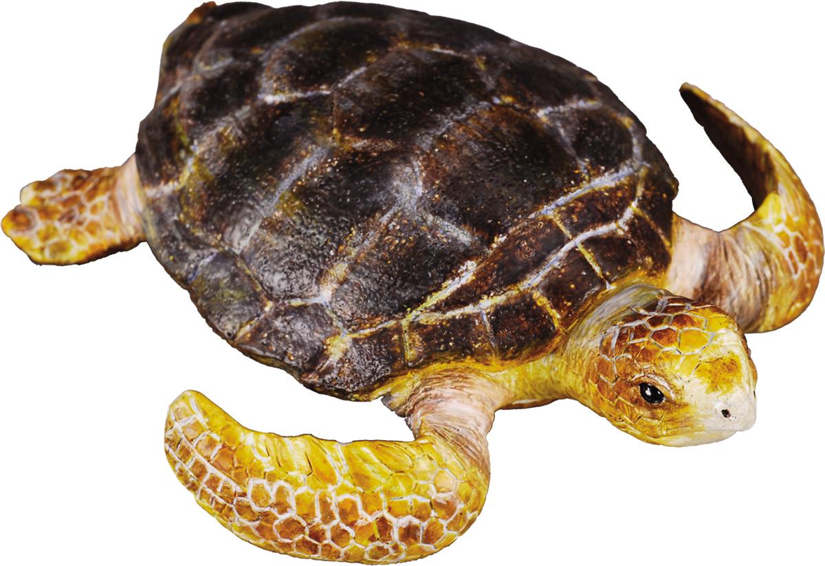 Collecta Фигурка Грифовая черепаха брюки размер 28 это какой размер