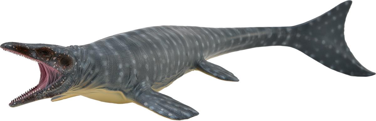 Collecta Фигурка Мозазавр что в виде сувенира из туапсе