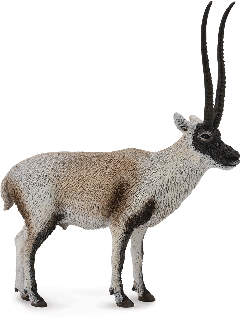Collecta Фигурка Антилопа купить сандали антилопа для мальчика