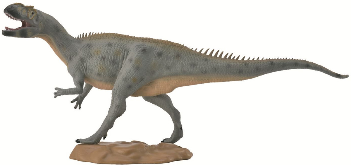 CollectaФигурка Метриакантозавр