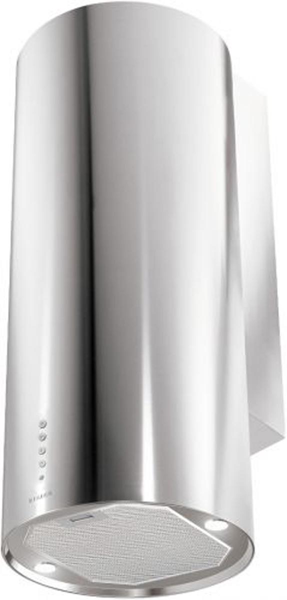 Faber Eclipse EG8 X A37, Steel вытяжка110.0184.796