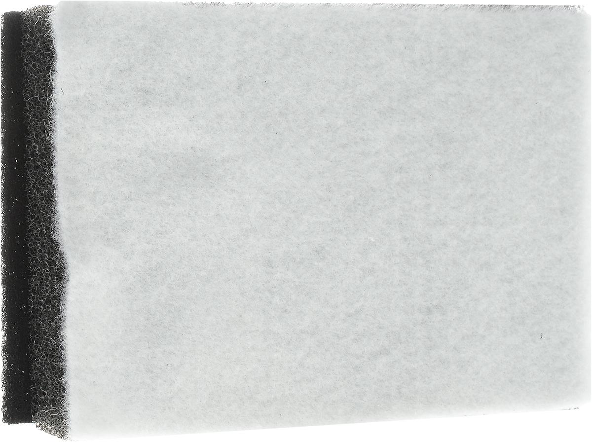 Ozone H-09 набор универсальных фильтров, 3 штH-09HEPA фильтр Ozone microne H-09 высокоэффективной очистки предназначен для завершающей очистки воздуха в помещении, которое требует высокое качество воздуха, например, медицинских помещений. Фильтр состоит из мелкопористых материалов, что служит эффективному задерживанию частиц размером до 0,3 мкм. Фильтры HEPA последнего поколения имеют степень очистки воздуха около 95-97%. Фильтры не подлежат к промывке, а значит, они являются одноразовыми.Уважаемые клиенты! Обращаем ваше внимание на возможные изменения в дизайне упаковки. Качественные характеристики товара остаются неизменными. Поставка осуществляется в зависимости от наличия на складе.