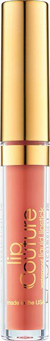 Матовая жидкая помада для губ водостойкая LASplash, Lip Couture Liquid Lipstick, Innocent Vixen, 3 мл14201Водостойкая помада Lip Couture Liquid Lipstick c матовым покрытием, не оставляющая следов. Инновационная формула наносится как жидкая помада и превращается в матовую при высыхании.Какая губная помада лучше. Статья OZON Гид